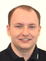 Lukas Katholitzky